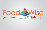 Logo for a nutrition company - Entry #30
