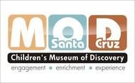 MOD Logo - Entry #59