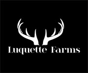 Luquette Farms Logo - Entry #78