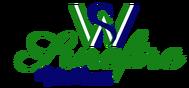 Surefire Wellness Logo - Entry #525