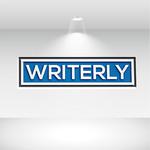 Writerly Logo - Entry #116