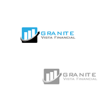 Granite Vista Financial Logo - Entry #416