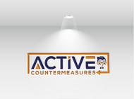 Active Countermeasures Logo - Entry #215