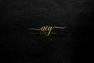 ACG LLC Logo - Entry #13