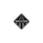 Solution Trailer Leasing Logo - Entry #235