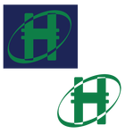 Hayes Wealth Advisors Logo - Entry #165