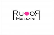 Magazine Logo Design - Entry #82