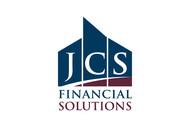 jcs financial solutions Logo - Entry #502