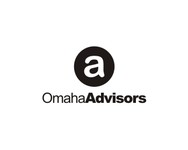 Omaha Advisors Logo - Entry #130