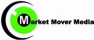 Market Mover Media Logo - Entry #263