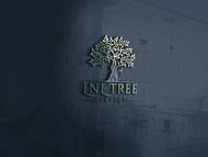 LnL Tree Service Logo - Entry #13