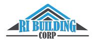 RI Building Corp Logo - Entry #232