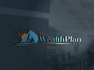 The WealthPlan LLC Logo - Entry #169
