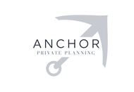 Anchor Private Planning Logo - Entry #152