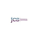 jcs financial solutions Logo - Entry #78