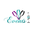 Events One on One Logo - Entry #76