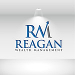 Reagan Wealth Management Logo - Entry #732