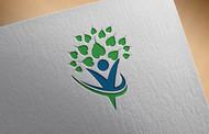 Bodhi Tree Therapeutics  Logo - Entry #58