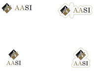 AASI Logo - Entry #175