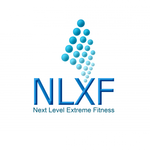 Fitness Program Logo - Entry #37