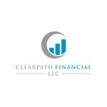 Clearpath Financial, LLC Logo - Entry #51