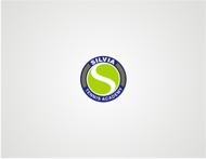 Silvia Tennis Academy Logo - Entry #135