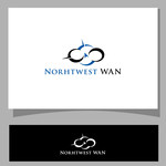 Northwest WAN Logo - Entry #23