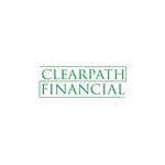 Clearpath Financial, LLC Logo - Entry #173