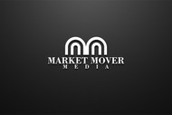 Market Mover Media Logo - Entry #308