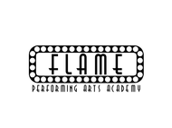 Performing Arts Academy Logo - Entry #44