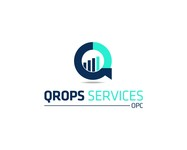 QROPS Services OPC Logo - Entry #243