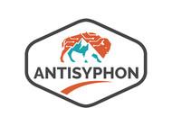 Antisyphon Logo - Entry #347