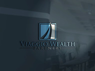 Viaggio Wealth Partners Logo - Entry #120