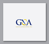 Gulish & Associates, Inc. Logo - Entry #23