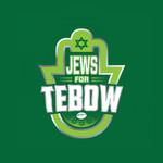 Tim Tebow Fan Facebook Page Logo & Timeline Design - Entry #63