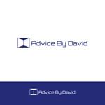 Advice By David Logo - Entry #171