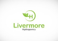*UPDATED* California Bay Area HYDROPONICS supply store needs new COOL-Stealth Logo!!!  - Entry #175
