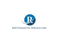Ray Financial Services Inc Logo - Entry #15