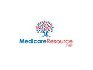 MedicareResource.net Logo - Entry #189