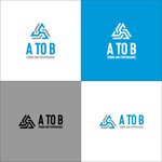 A to B Tuning and Performance Logo - Entry #66