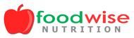 Logo for a nutrition company - Entry #153