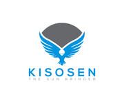 KISOSEN Logo - Entry #244