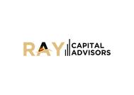 Ray Capital Advisors Logo - Entry #138