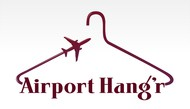Travel Goods Product Logo - Entry #120