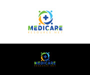 MedicareResource.net Logo - Entry #133