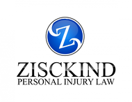 Zisckind Personal Injury law Logo - Entry #29