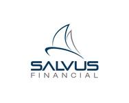 Salvus Financial Logo - Entry #46