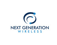 Next Generation Wireless Logo - Entry #236