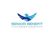 Senior Benefit Services Logo - Entry #356