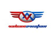 Valcon Aviation Logo Contest - Entry #172